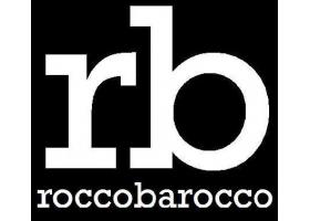 Roccobarocco — парфюмерия