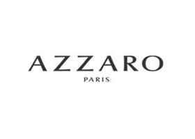 Azzaro — парфюмерия