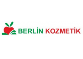 Berlin Kozmetik — парфюмерия