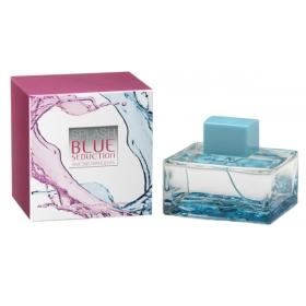 Antonio Banderas Blue Seduction Splash (100ml)