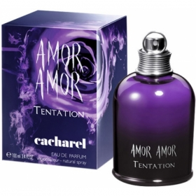 Cacharel Amor Amor Tentation (100ml)