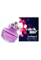 Cacharel Amor Amor (100ml)