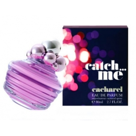 Cacharel Catch Me (100ml)