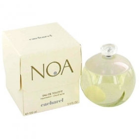 Cacharel Noa (100ml)