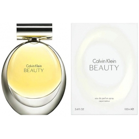 Calvin Klein Beauty (100ml)