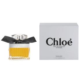 Chloe Chloe Intense (75ml)