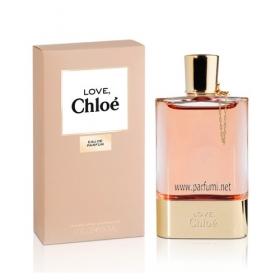 Chloe Chloe Love (75ml)