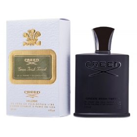 Creed Millesime Green Irish Tweed (120ml)