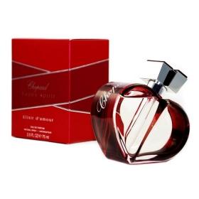 Chopard Happy Spirit Elixir D'amour (75 ml)