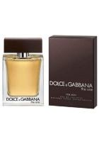 Dolce & Gabbana The One (100ml)