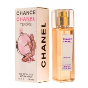 Chanel Chance Eau Tendre (50ml)