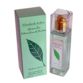 Elizabeth Arden Green Tea Intense (50ml)