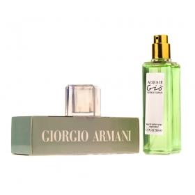 Giorgio Armani Acqua di Gioia (50ml)