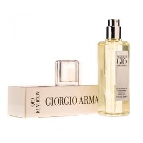 Giorgio Armani Acqua di Gio (50ml)
