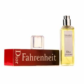 Christian Dior Fahrenheit (50ml)