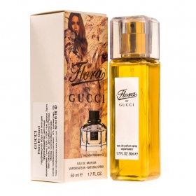Gucci Flora By Gucci (50ml)