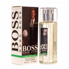 Hugo Boss Bottled Unlimited (50ml)