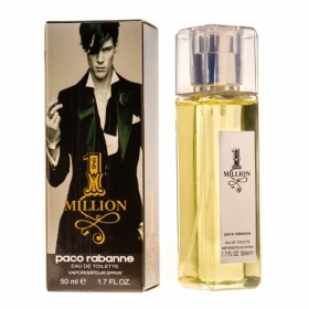 Paco Rabanne 1 Million (50ml)