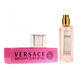 Versace Bright Crystal (50ml)