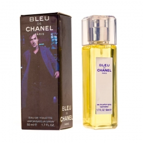 Chanel Bleu de Chanel (50ml)