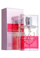 Armand Basi Lovely Blossom (100ml)