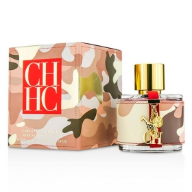 Carolina Herrera CH Africa (100ml)