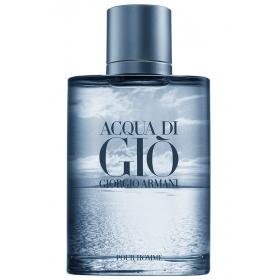 Giorgio Armani Acqua di Gio Scent of Freedom (100ml)