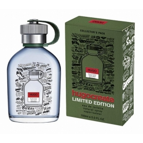 Hugo Boss Hugo Create Limited Edition (100ml)