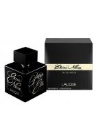 Lalique Encre Noire (100ml)