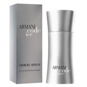 Giorgio Armani Code Ice (100мл)