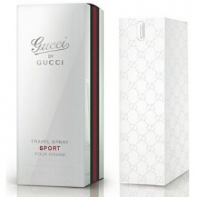 Gucci by Gucci Sport Travel (90ml)