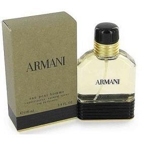 Giorgio Armani Men (50ml)
