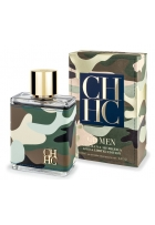 Carolina Herrera 212 VIP Gold (100ml)