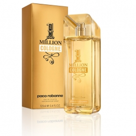 Paco Rabanne 1 Million Cologne (100ml)