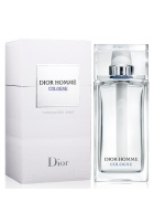 Christian Dior Homme Cologne (100ml)