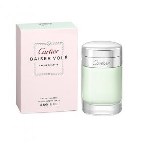 Cartier Baiser Vole (100ml)