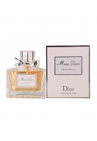Christian Dior Tendre Poison (100ml)