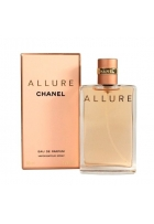 Chanel Allure Eau De Parfum (100ml)