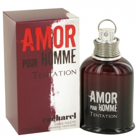 Cacharel Amor Pour Homme Tentation (100ml)