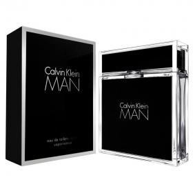 Calvin Klein Man (100ml)