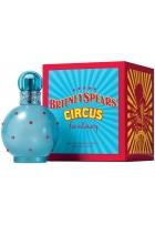 Britney Spears Fantasy Eau De Parfum (100ml)