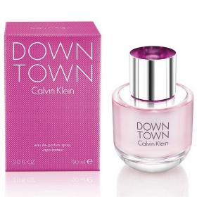 Calvin Klein Downtown (90ml)