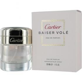 Cartier Baiser Vole Eau De parfum (100ml)