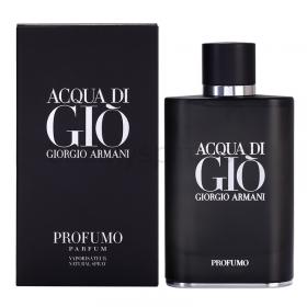 Giorgio Armani Acqua di Gio Profumo (100ml)