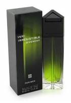 Givenchy Very Irresistible for Men (100ml)