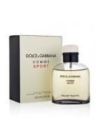 Dolce & Gabbana Homme Sport (125ml)
