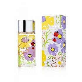 Clinique Happy in Bloom Eau De Parfum 2013 (100ml)