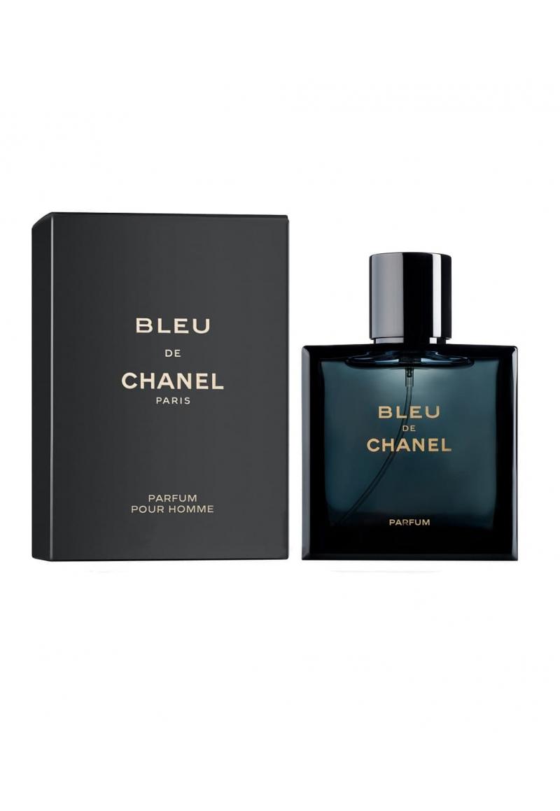 мужской парфюм шанель блю