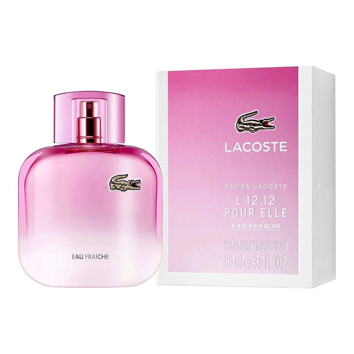 парфюмерия духи женские